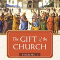 The Gift of the Church: Preface