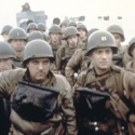 Saving Private Ryan: virtue and valour against 'toxic masculinity'