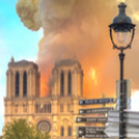 Why Notre Dame matters