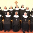 The Amazing Story of 12 Anglican Nuns Who All Became Catholic