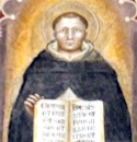 Thomas Aquinas and the Art of Making a Public Argument