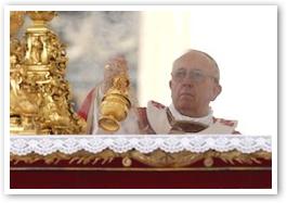 Mass2