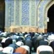 ¿La «gran mayoría» de los musulmanes son moderados?