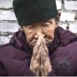 Es el acuerdo del Vaticano con China un paso hacia adelante o hacia atrás?
