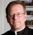 ¿Por que siendo Católico? (A pesar de tanto escándalo)