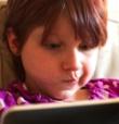 10 claves sencillas para desenganchar a un niño pequeño del móvil o tablet