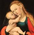 Una razón clave por la que los católicos honran a María