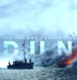 """Cuando Dios quiera: una crítica de """"Dunkerque"""""""