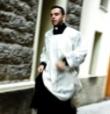 El día que fui enojado a misa… y ocurrió algo maravilloso