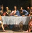 Eucaristía y Nueva Creación