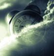 ¿Te dormirás durante el Apocalipsis?