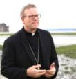 ¿Por qué seguir siendo católico? (A pesar de tanto escándalo)