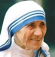 Beata Madre Teresa